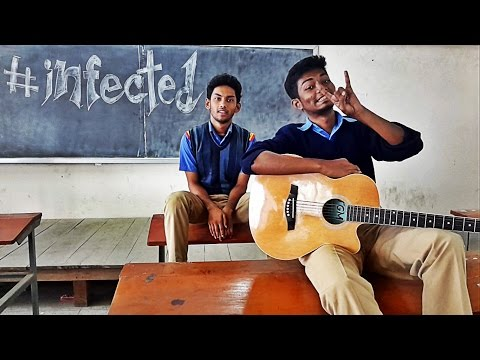 Hariye Jao (Vocals Cover)