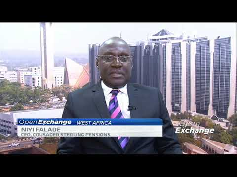 Nigeria's Pension Scheme For Informal Sector Operators Explained