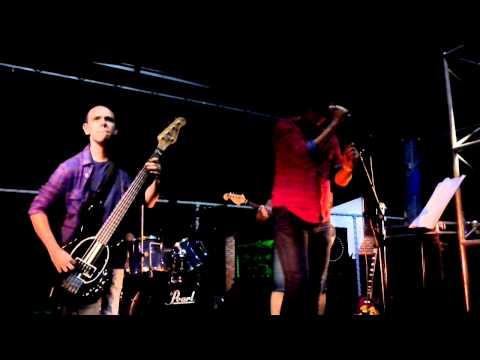 Banda Slumdogs Rockbeer Lakini´s Juice