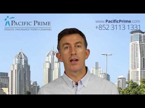 brunei-health-insurance