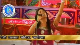 Honey jaora Khatu Shyam Bhajan   Uma Lahri   Hone Lagi Hai Ab Kripa   Bhardwaj Studio
