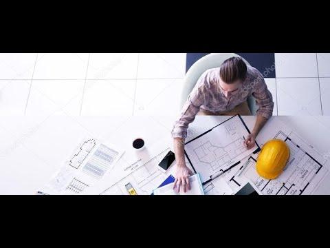 На кого пойти учиться архитектора или конструктора/ПГС?