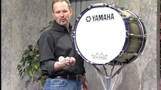 Bass Technique 2010.mov