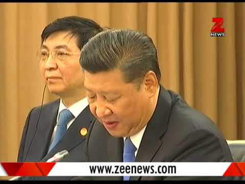 BRICS Summit: PM Modi leaves for China