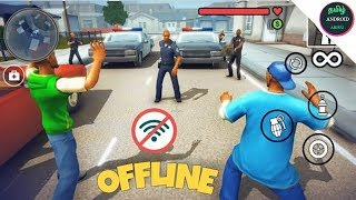 Top 10 Best OFFLINE Games for Android and ios 2018 | Tamil Android Arivu | Mullaiselvan