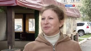 видео Платная парковка в Москве или как избежать штрафов