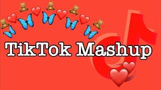 TikTok Mashup 2021 (not clean) - music tiktok 2021 download