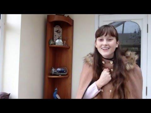 Little Mix - Black Magic - Makaton Sign Language