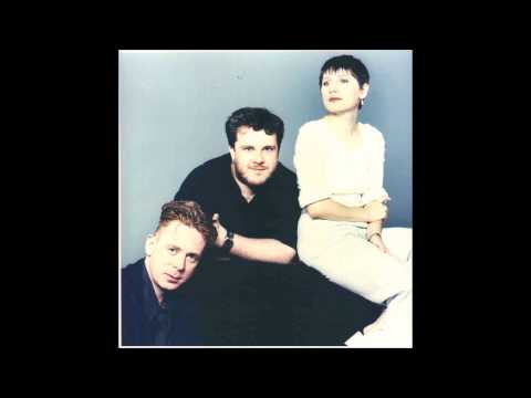 Cocteau Twins - Iceblink Luck (LIve in Boston, 1990)