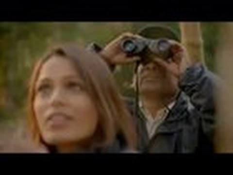 Documentary Films HD - India Nature's Wonderland (2015) Part 2