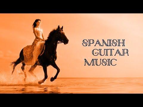 Romantic Melodies Spanish