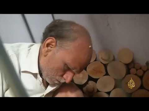 هذا الصباح-الهند تنقذ صناعة الدمى من غزو المنتجات الصينية  - نشر قبل 2 ساعة