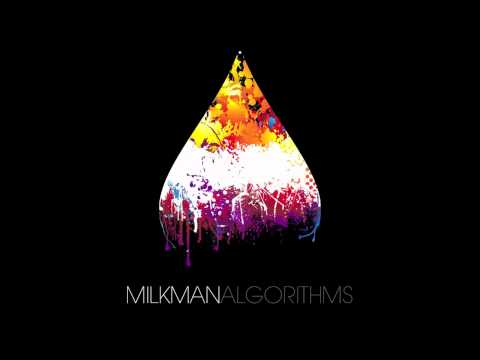 Love Struck - Milkman