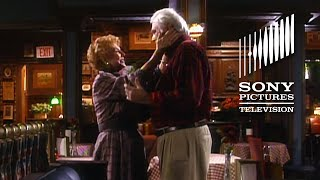 Days of Our Lives - Celebrating 50 Years!