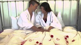The Romance Package at The Hotel Modern