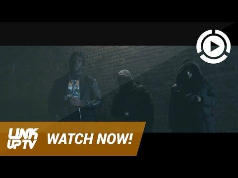 Wylah & Chemist - Peaky [Music Video] @WylahWiz @Chemist_mme