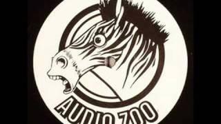 Clipz - Push It Up (TC Remix)