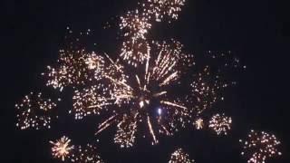 Магия ночи - ТКВ826
