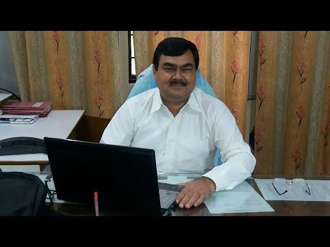Lumbar plexus by Dr(Prof)A.K.Singh