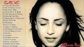 Sade The Sweetest Taboo Official 1985 Youtube