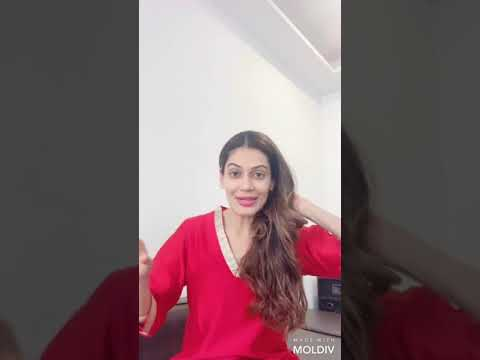 Kanhaiya Kumar - Payal Rohatgi