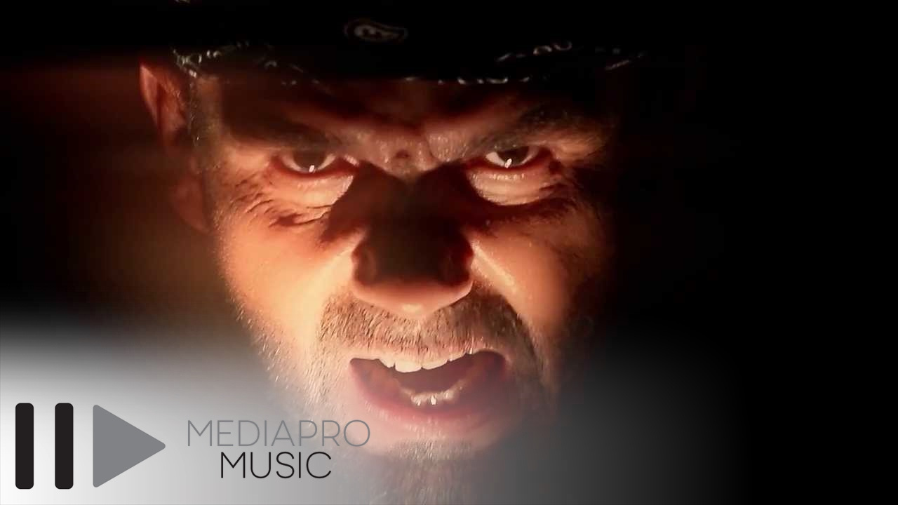cargo-a-5-a-dimensiune-official-video-mediapromusic