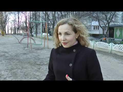 "ObjectivTv: ""Объектив-новости"" 2 апреля 2020"