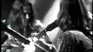 Watch Janis Joplin Blow My Mind video