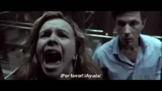 Blackout (2008) Trailer Subtitulado