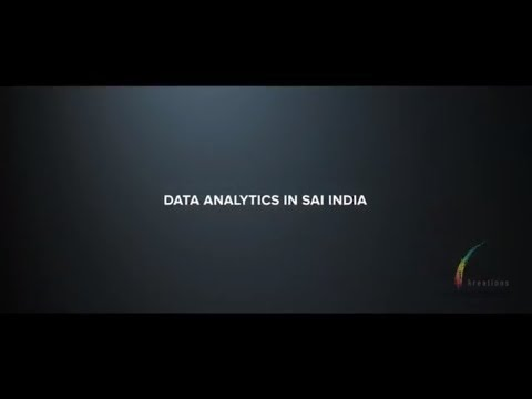 Comptroller and Auditor General (CAG) of India corporate film | Done by Scintilla Kreations