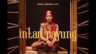 Bunga Intan Payung Feat Noraniza Idris MP3