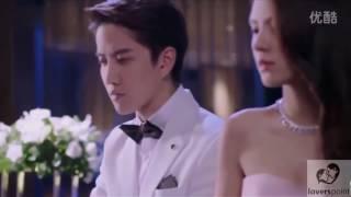 Aise na Mujhe tum Dekho-Love Song (korean mix)