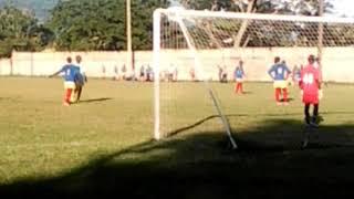 Guys hill high school vs Ewarton high school school boy football