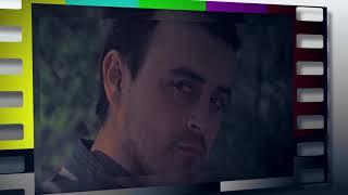 """Хилол Умедпур - филми хуччатии """"Парвози парвона"""""""