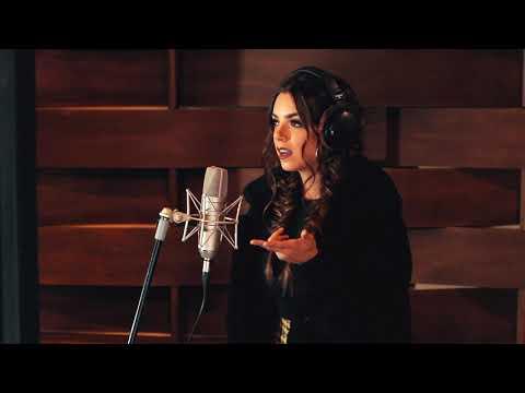 Bellyache - Billie Eilish (Tayla Mae Cover)