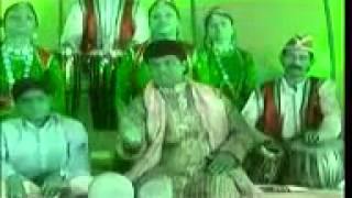 Jhoom Barabar Jhoom Sharabi   Ye Mana Meri Jaan Mohabbat Saza Hai   Qawwalies   DASH