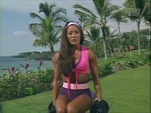 Kiana's Flex Appeal Prince Hotel Maui 81