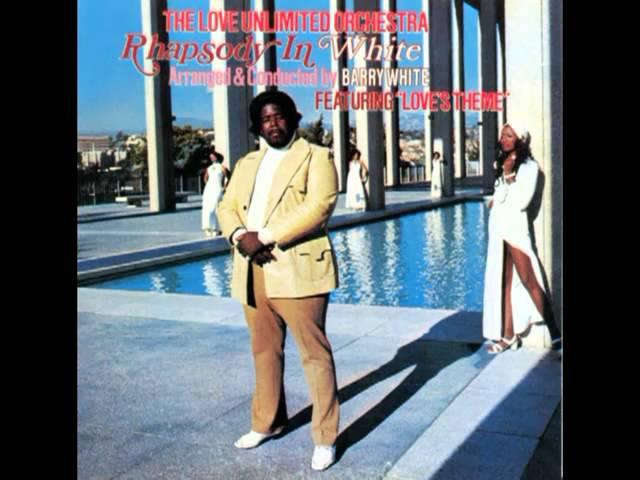 love-unlimited-orchestra-rhapsody-in-white-1974-01-barry-s-theme-willuigi