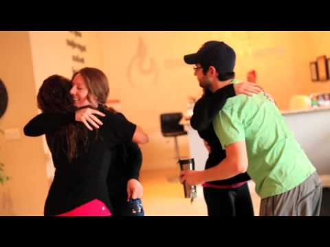 Moksha+Yoga+Barrie+Studio+Video