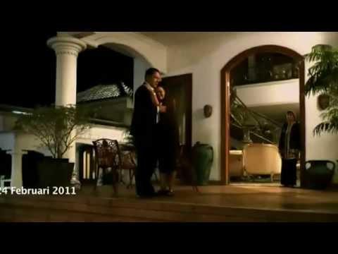 iRumah Tanpa Jendelai Trailer YouTube