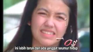vuclip SINETRON OLIVIA Ep 20-3 Malay Sub (Full Movie)