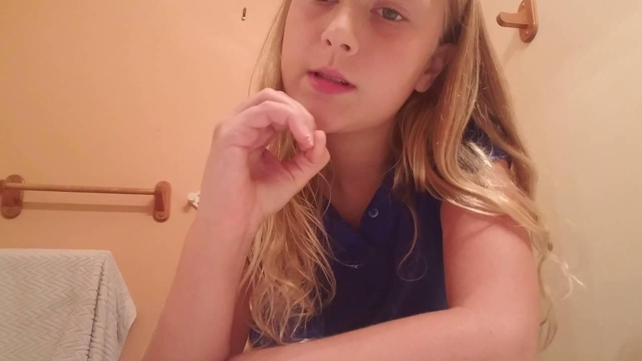 sign language tutorial videos