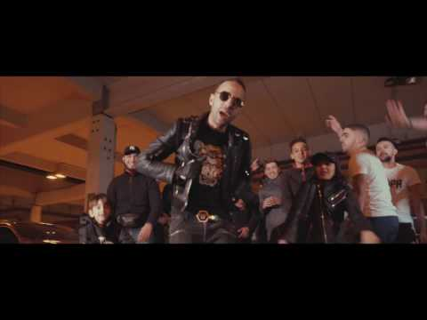 NAPS - Ca Deal-Tire [Clip Officiel]