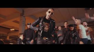 Naps - Ca Deal-Tire (Clip Officiel)