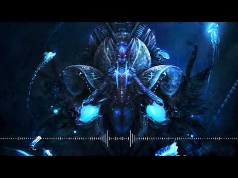 Best Dubstep Ever - Leviathan - Horizon