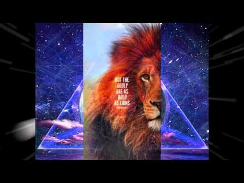 We Shall Overcome- Etheric Double Soundsystem