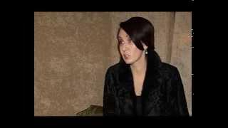 Лиза Питеркина о запрете на некоторые виды секса
