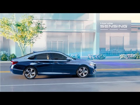 accord-with-honda-sensing®