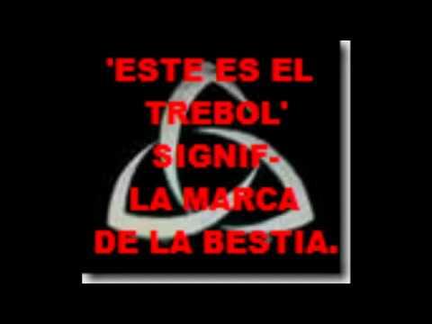 Simbolos satanicos y su significados mp4 youtube - Simbolos y su significado ...