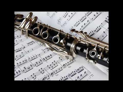 2. Part Bandari 班得瑞 古典音乐 15首 纯音乐